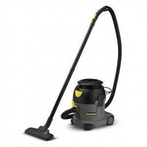 Karcher Wet Amp Dry Vacuum Cleaner 1800 Watt Mv 5 Premium