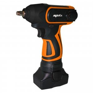 "16 Volt 3/8"" Dr Impact Wrench"