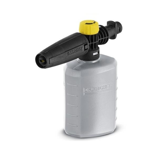 Karcher Foam Nozzle FJ 6, 0.6 Litre 2.643-147.0