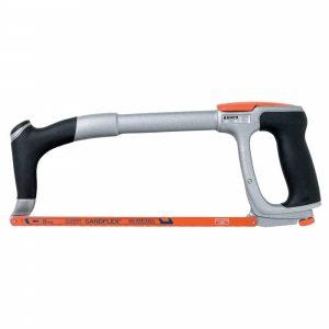"""Bahco 325 300mm (12"""") Ergo Hacksaw Frame & Bi-Metal Blade"""