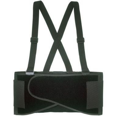 CLC  Elastic Large Back Support Belt 5000L