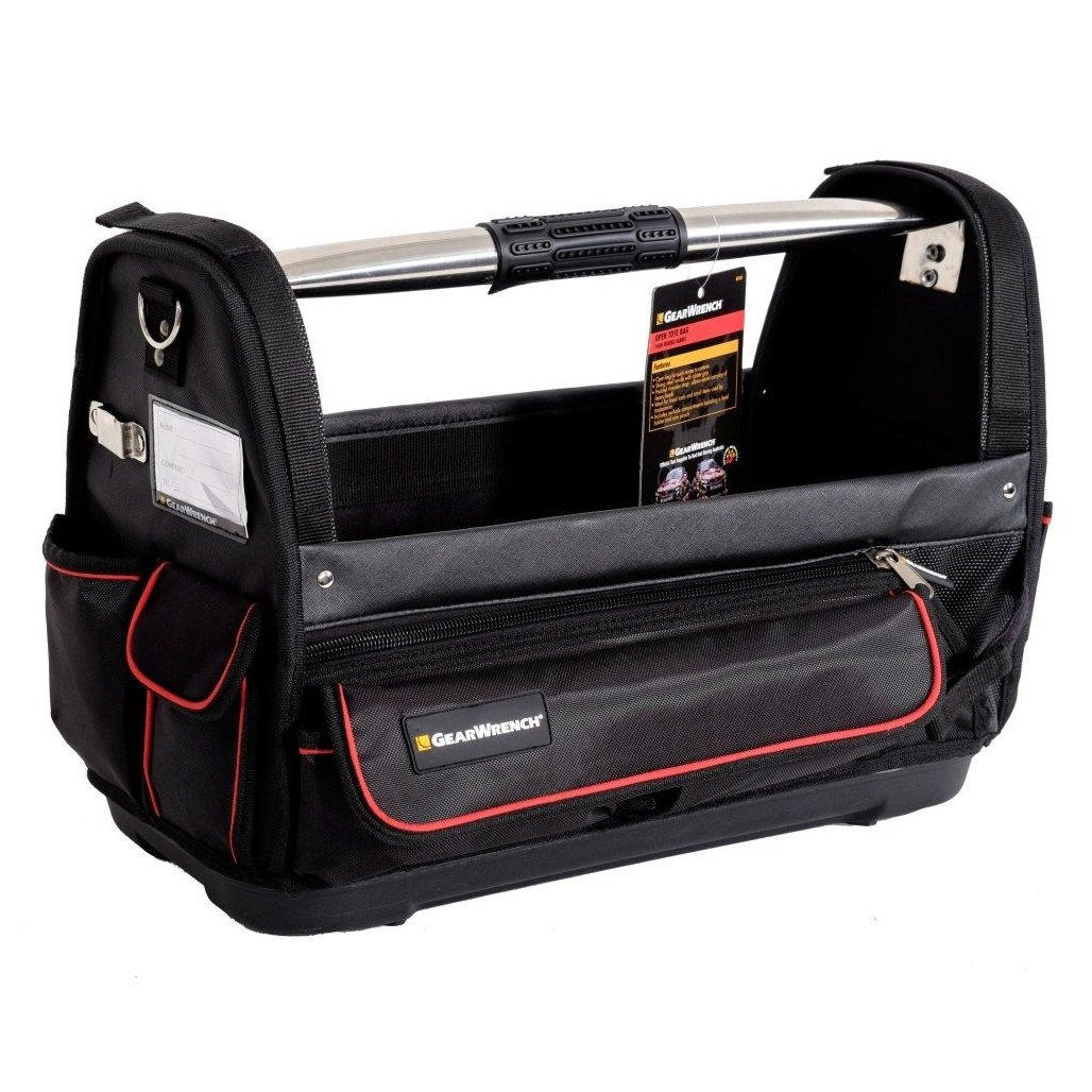 GearWrench Open Tote Tool Bag 83143