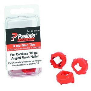 Buy Paslode Tools Online Paslode Products Australia