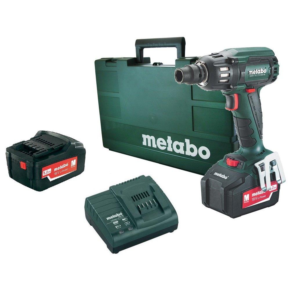 metabo asc30 14 4v 18v 30 minute battery charger. Black Bedroom Furniture Sets. Home Design Ideas