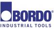Bordo Logo