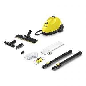 Karcher 1.512-056.0 SC2 1500 Watt Steam Cleaner SC 2