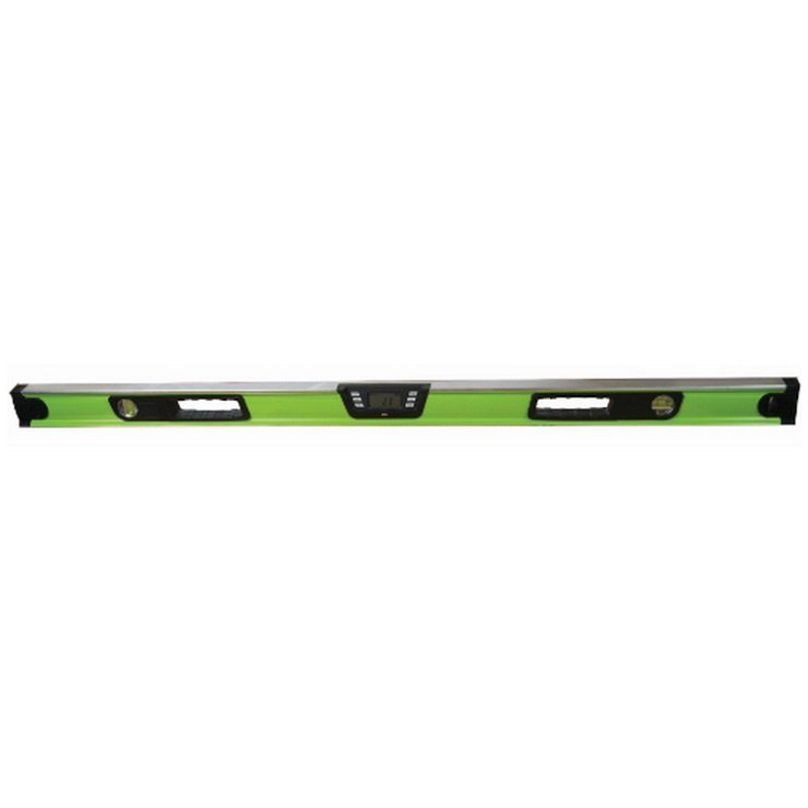 Imex 1200mm Digital Spirit Level EL120