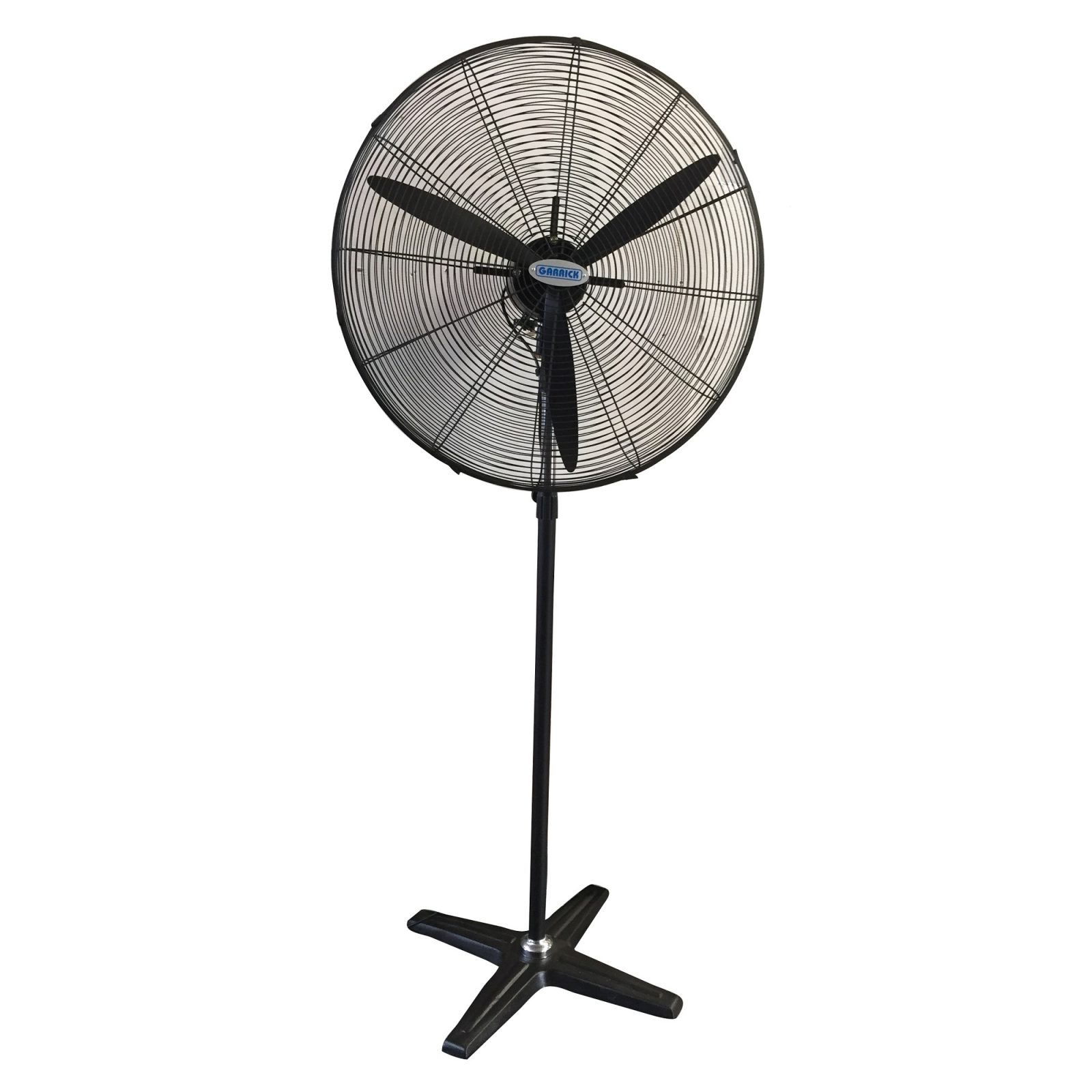 fragram pedestal large products fan industrial