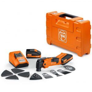 Fein Power Tools | Fein Multimaster Discount Australia