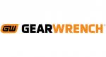 GW-GEARWRENCH_LOGO