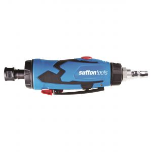 Sutton Tools B9020002 Pneumatic / Air Die Grinder