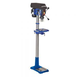 Kincrome K15320 Pedestal Drill Press Variable Speed 'K15320'