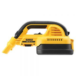 DeWalt DCV517N-XJ 18V XR Lithium-Ion Handheld Wet & Dry Vacuum Cleaner 1.9L Bare