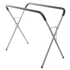 Kincrome P12107 Limited Edition Folding Panel Stand 60kg Capacity
