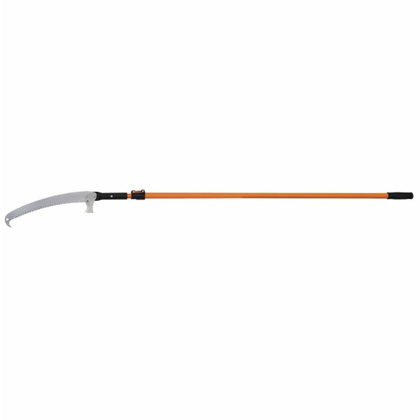 Fiskars 93966935 Telescopic Palm Saw