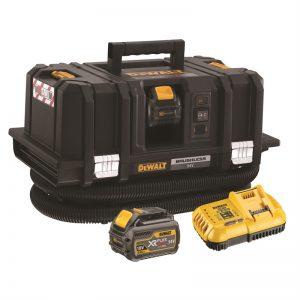 Discount Power Tools, Buy Power Tools Online, Discount Trader Australia