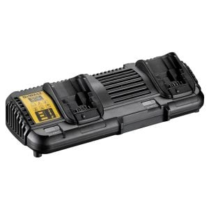 Discount Trader: Discounted Power Tools & Hand Tools Online | SP