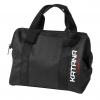 KATANA Bag