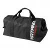 KATANA Bag Large