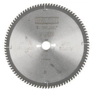 DT4290_1