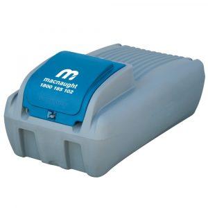 MDT600L