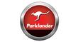 Parklander